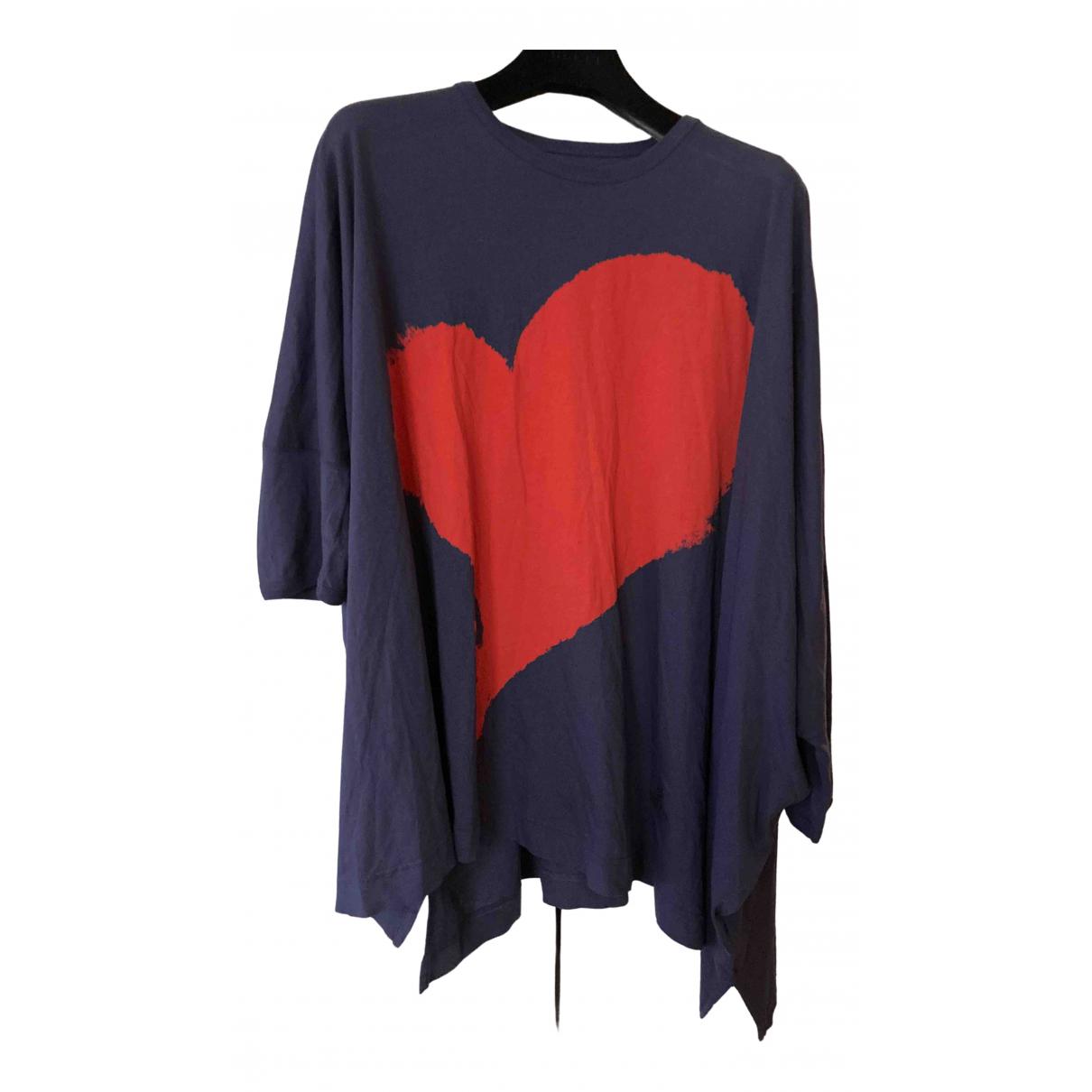 Vestido Vivienne Westwood Anglomania