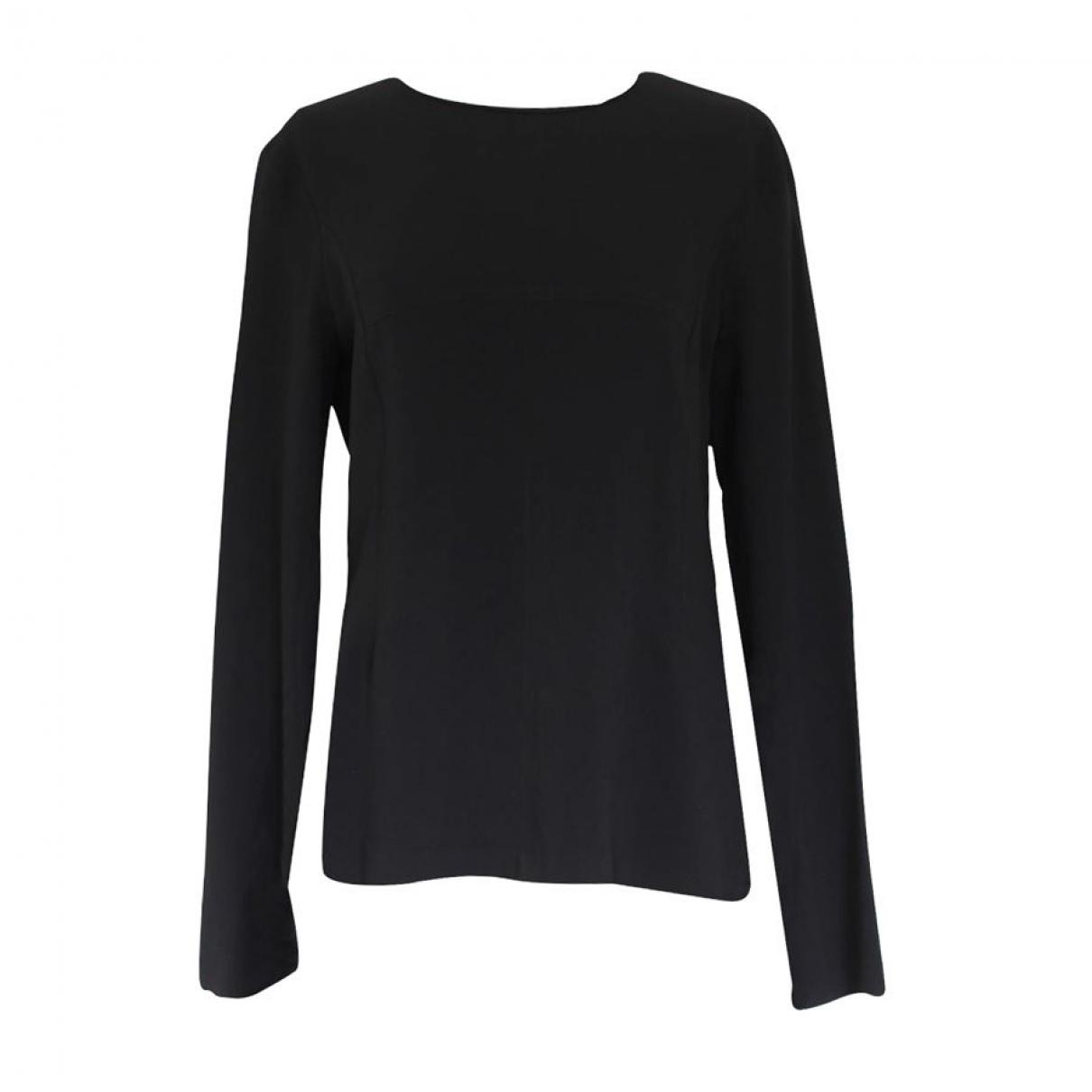 Stella Mccartney \N Black Knitwear for Women 42 IT