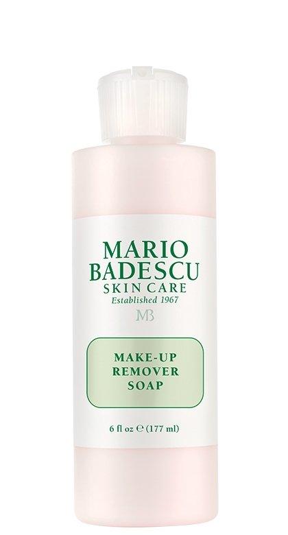 Make-up Remover Soap
