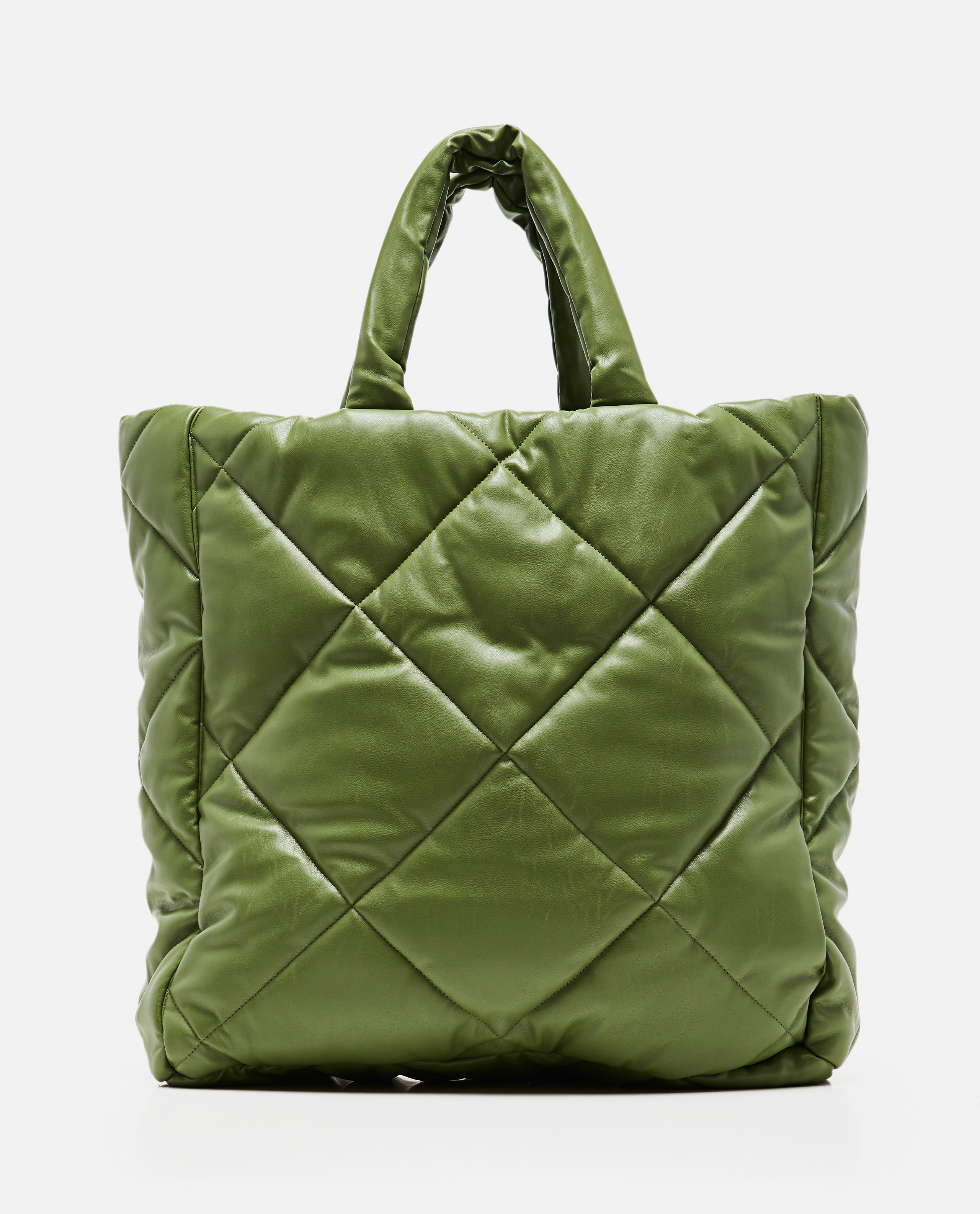 Assante Tote Bag