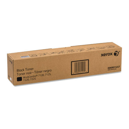 Xerox 006R01457 Original Black Toner Cartridge