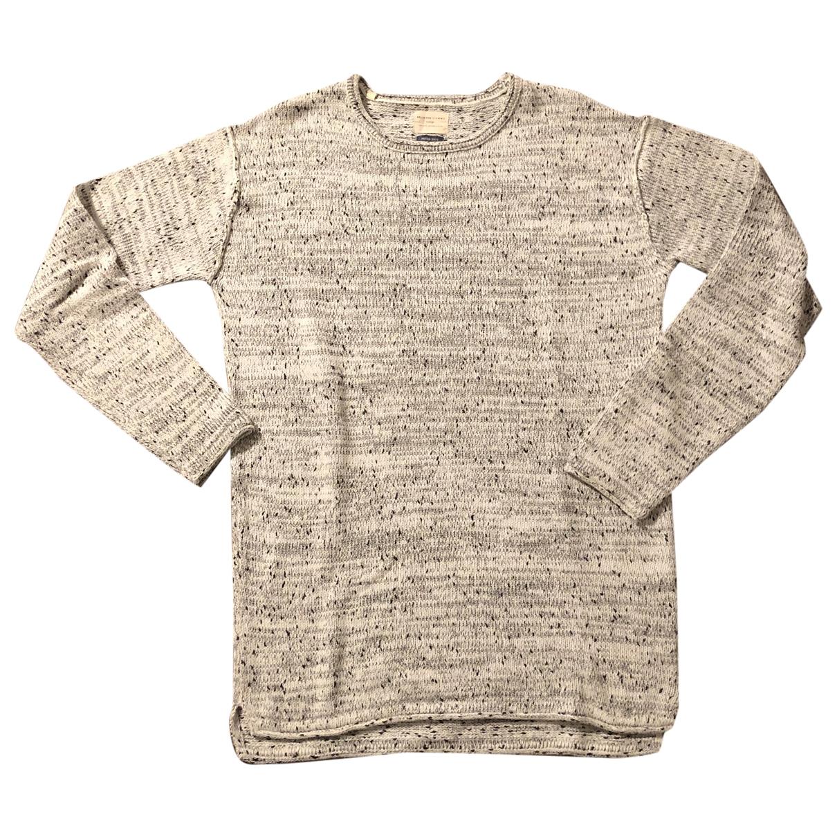 Selected \N Cotton Knitwear & Sweatshirts for Men S International