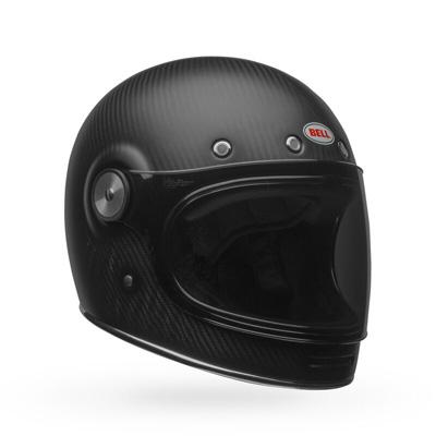 Bell Racing 7062221 Bullitt Helmet