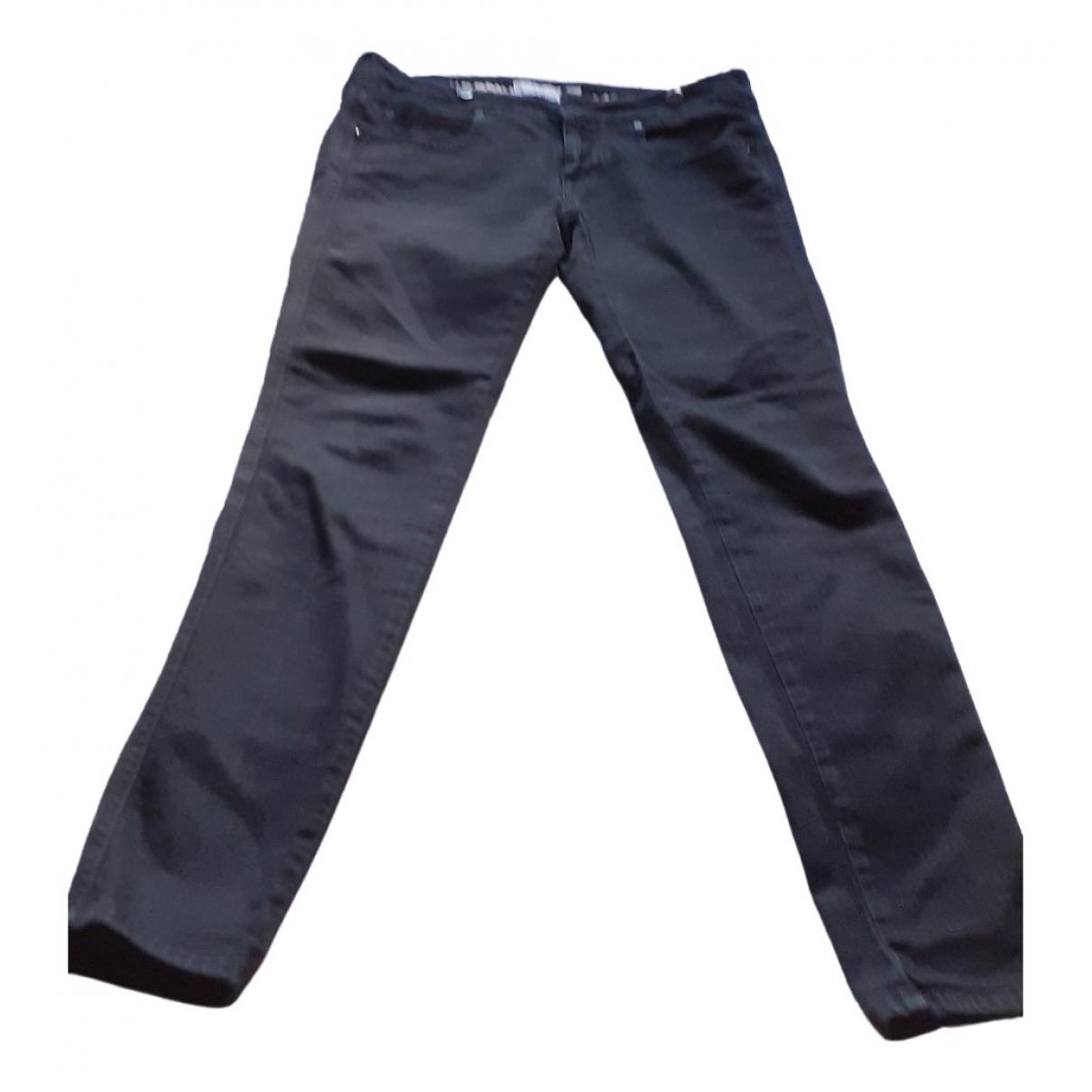 Pantalon zanahoria Stella Mccartney