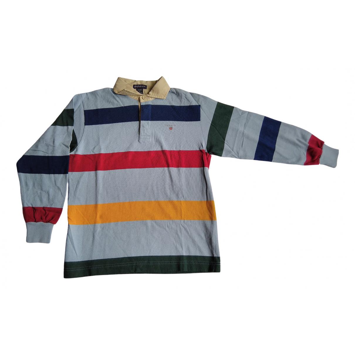 Camiseta Gant