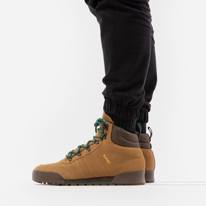adidas Originals Jake Boot 2.0 EE6206