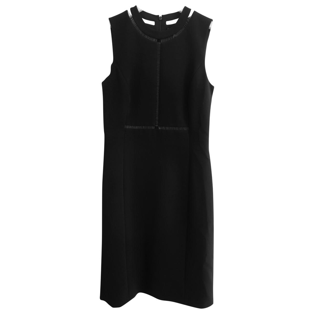 Alexander Wang \N Black dress for Women 2 US