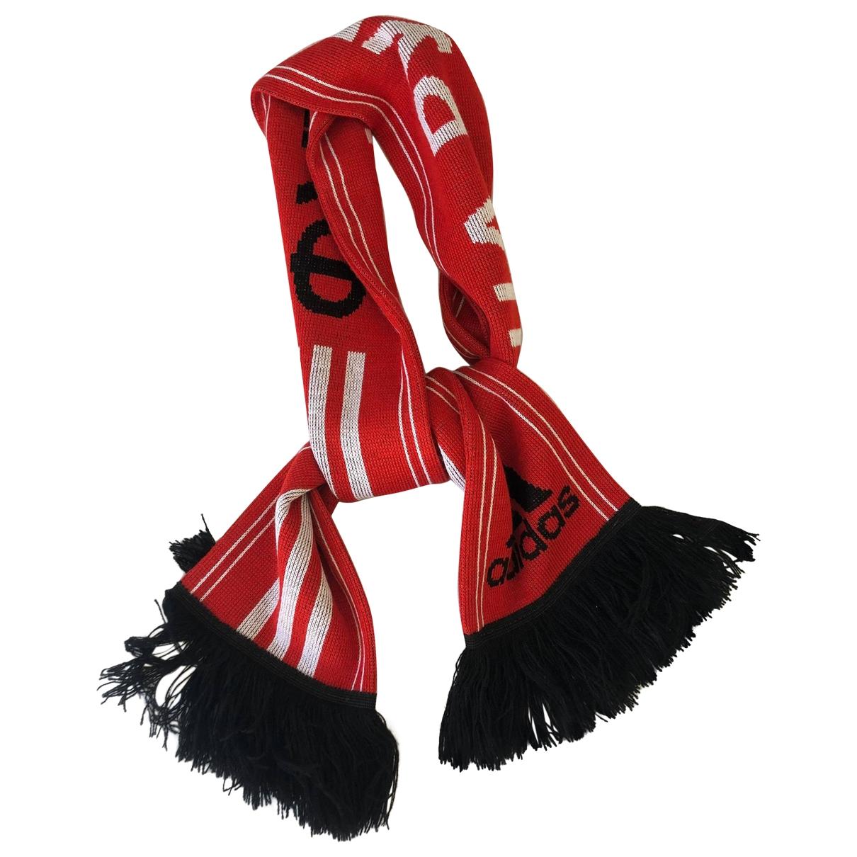 Pañuelo / bufanda Adidas X Gosha Rubchinskiy
