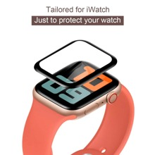 1pc iWatch Screen Protector