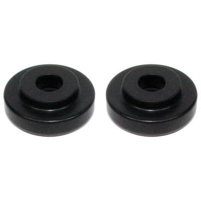 Daystar 1.5 Inch Coil Spring Spacer Leveling Lift Kit - PADL230PA