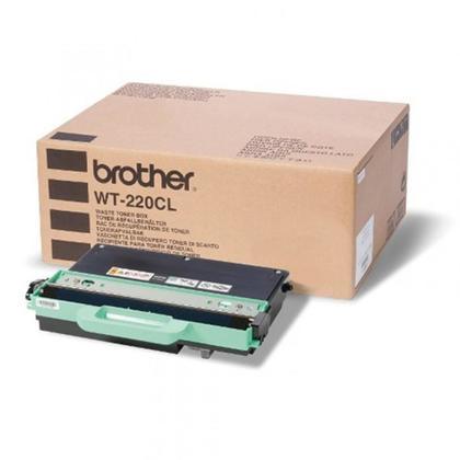 Brother WT220CL Original Waste Toner Box