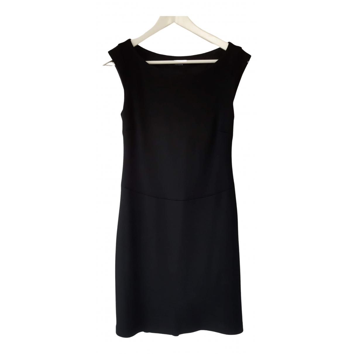 Mini vestido de Lana Joseph
