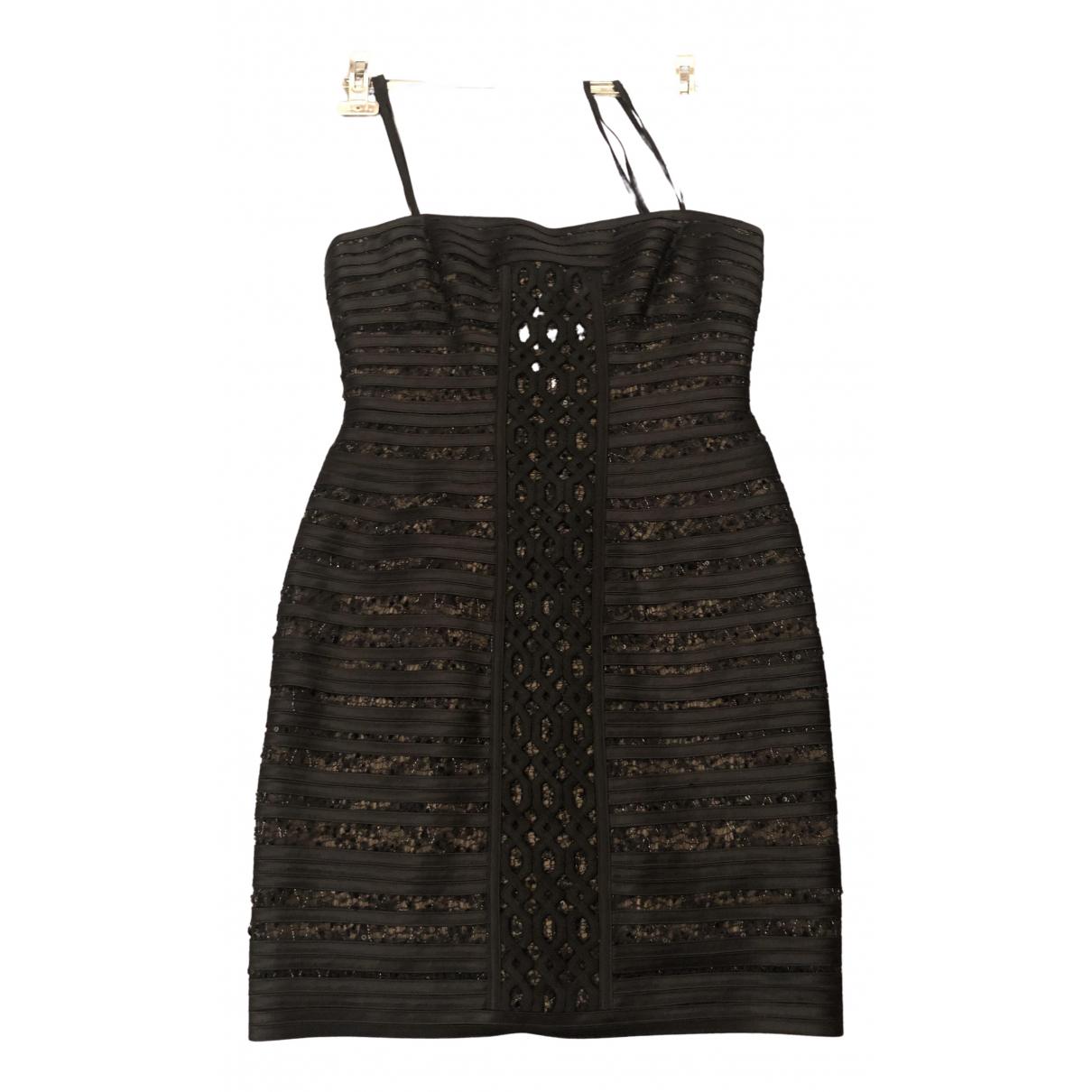 Bcbg Max Azria N Black dress for Women 6 US