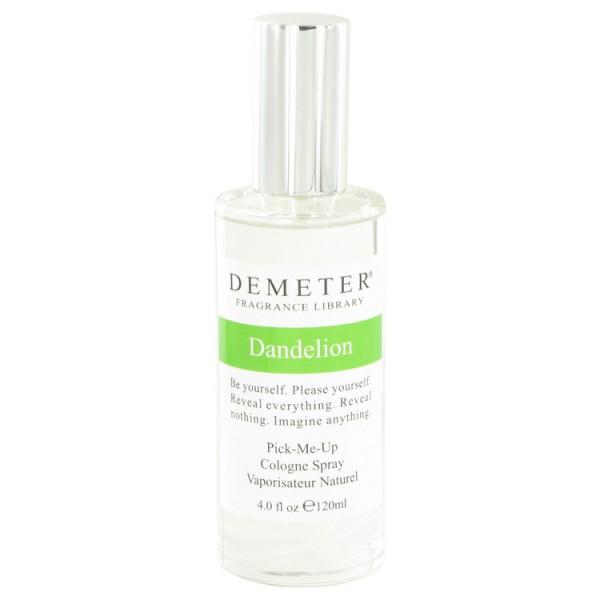 Dandelion - Demeter Colonia en espray 120 ML