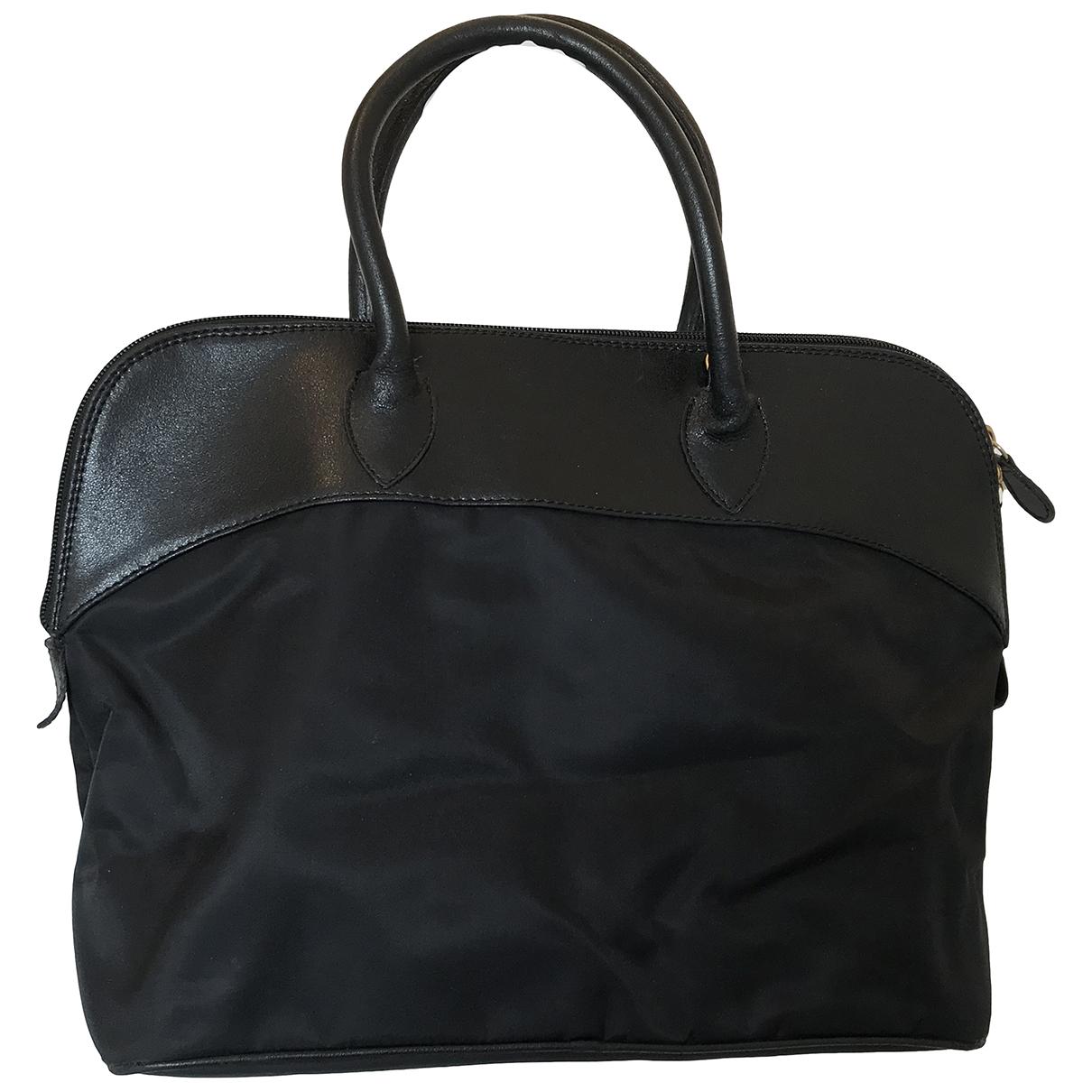 Coccinelle N Black handbag for Women N