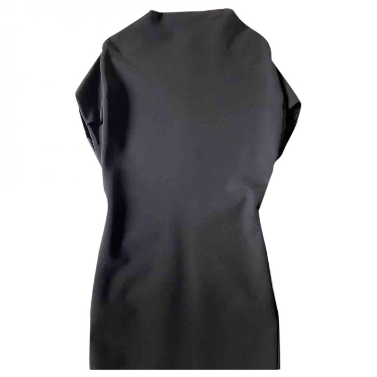 Victoria Beckham - Robe   pour femme - noir