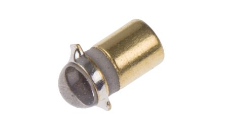 Optek OP224 , 890nm IR LED, Metal Can (5)