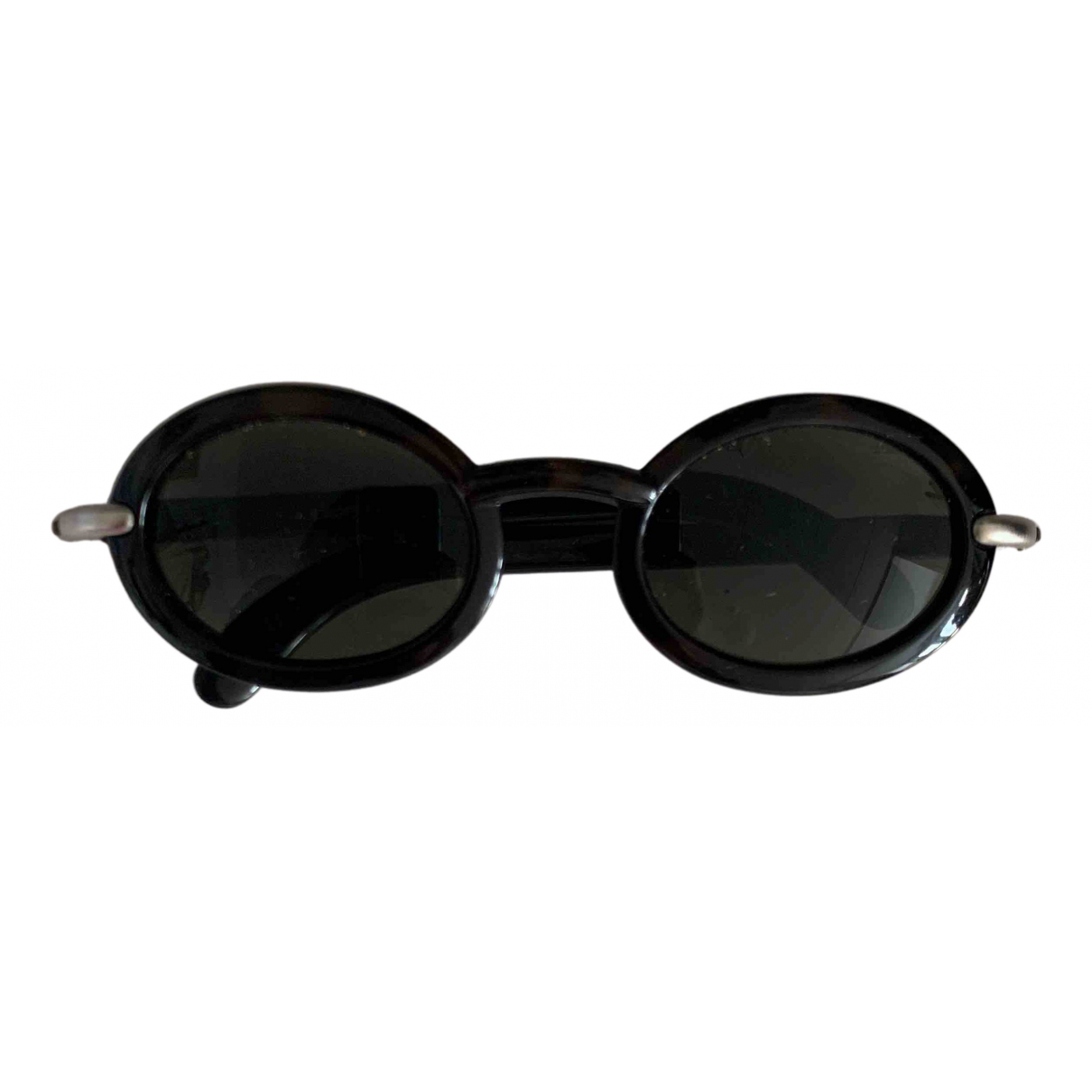 Gafas Karl Lagerfeld