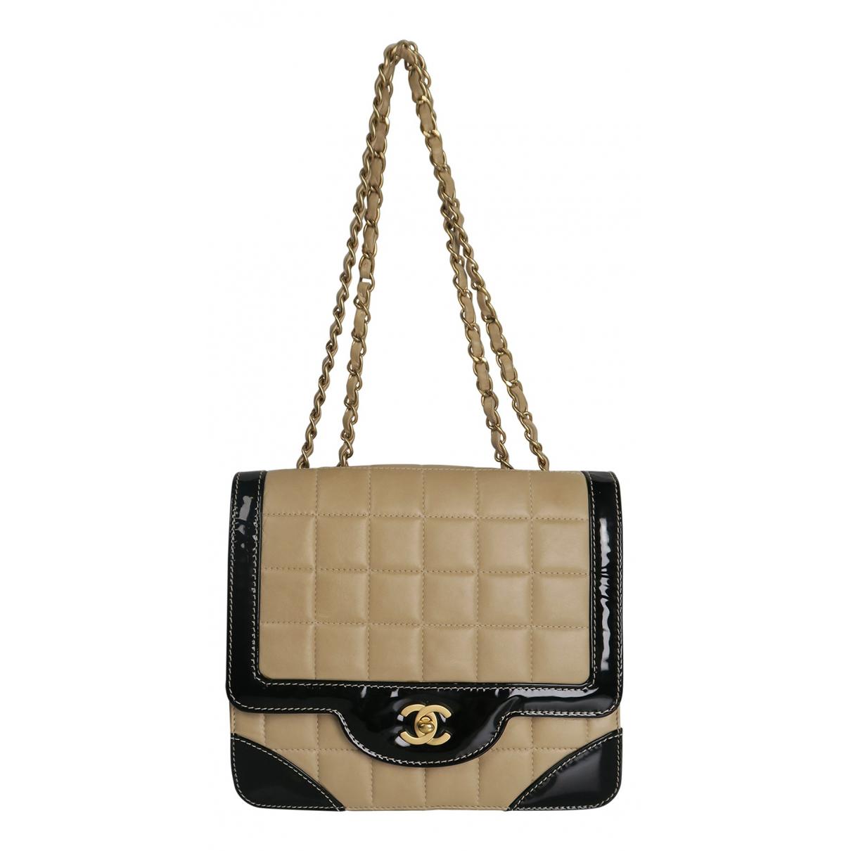 Chanel N Multicolour Leather handbag for Women N