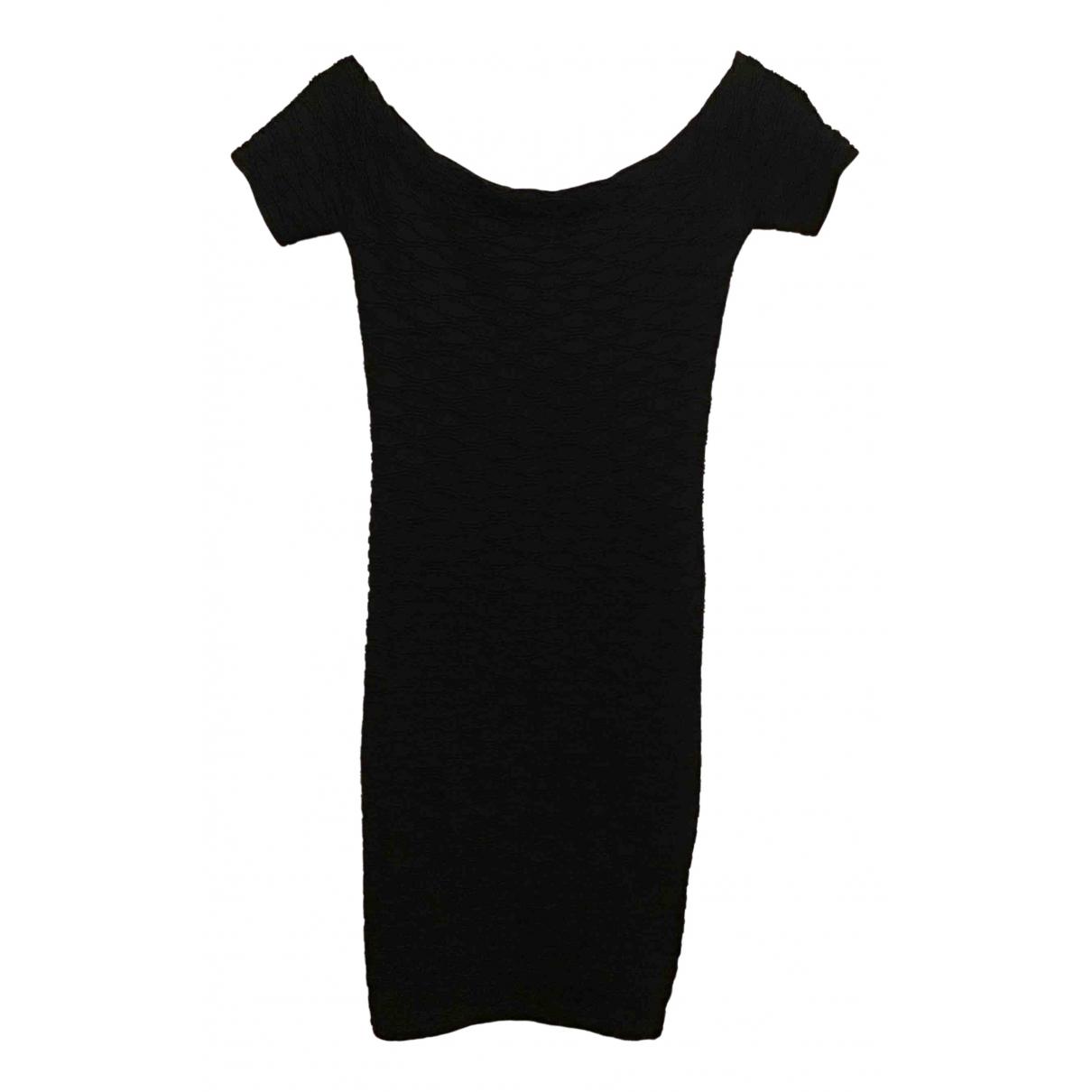 Michael Kors N Black dress for Women S International