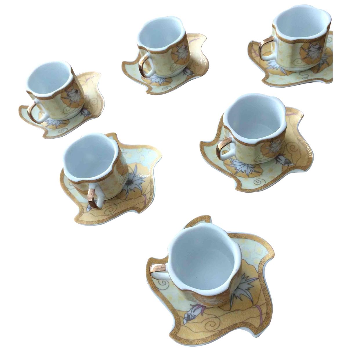 - Arts de la table   pour lifestyle en ceramique