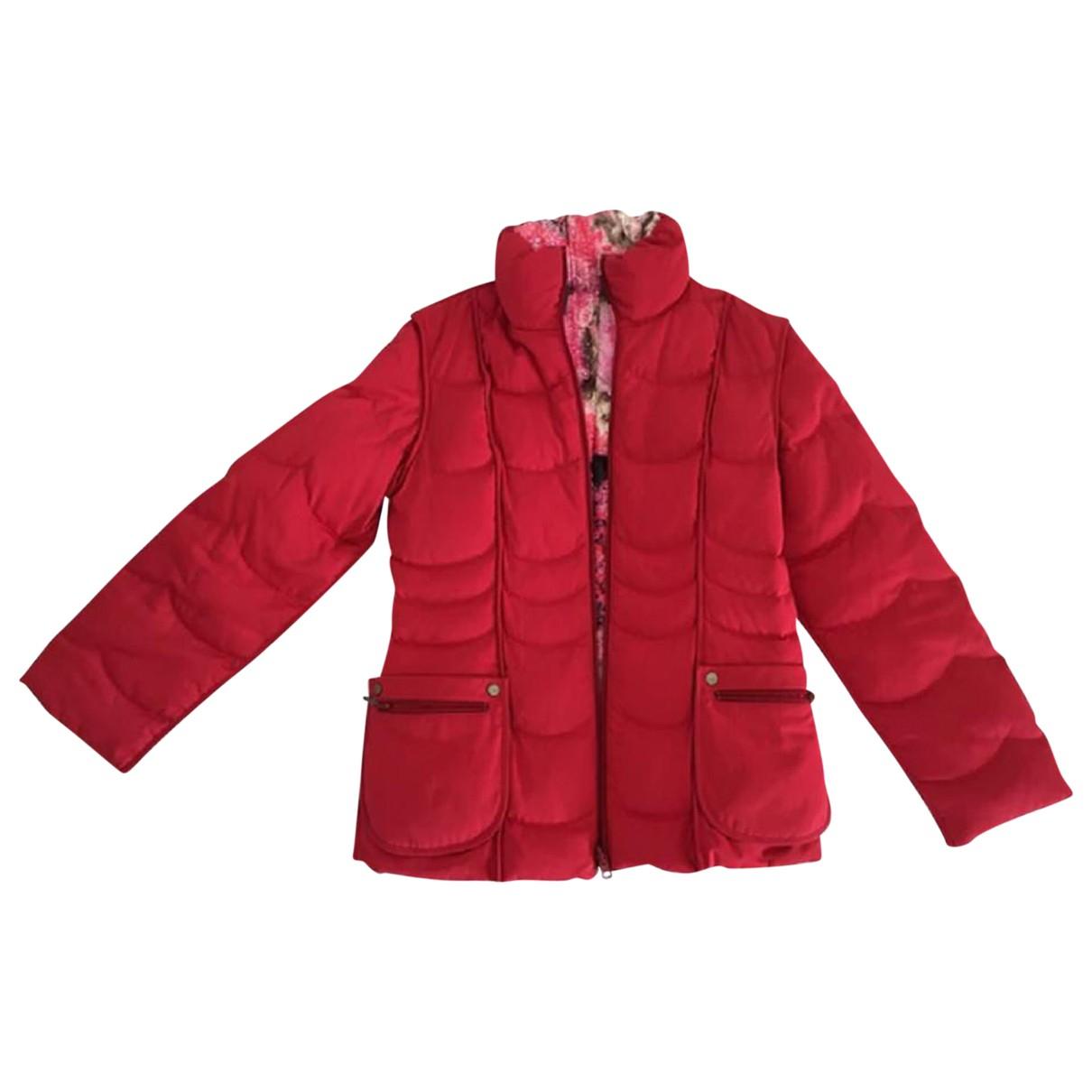 Laurel N Pink jacket for Women 36 FR
