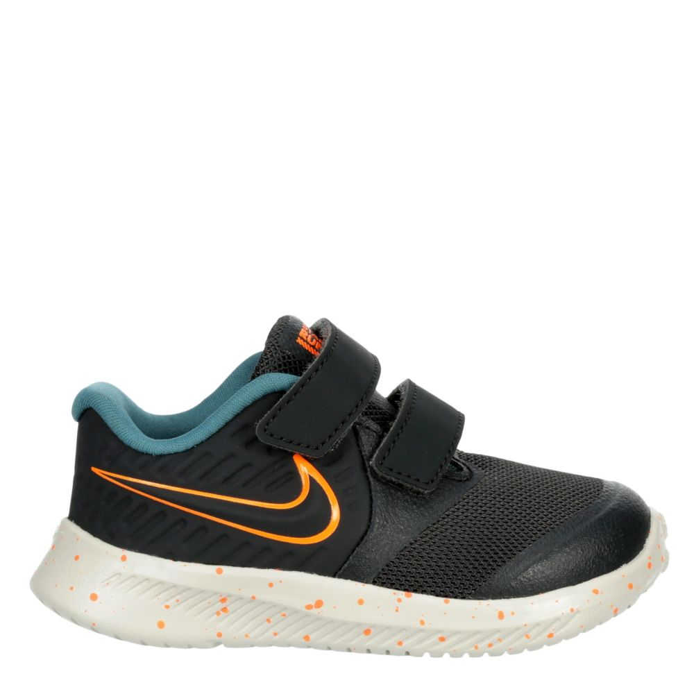 Nike Boys Infant Star Runner 2 Running Shoes Sneakers