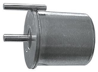 Assemtech Vibration Sensor 20 mA -37°C → +100°C, Dimensions 8.08 x 4.72 mm
