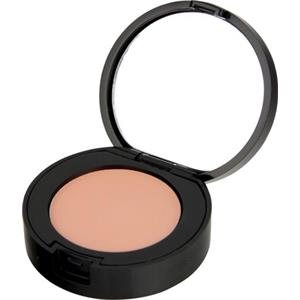 Bobbi Brown Corrector & Concealer Corrector N° 02 Light Bisque 1 Stk.