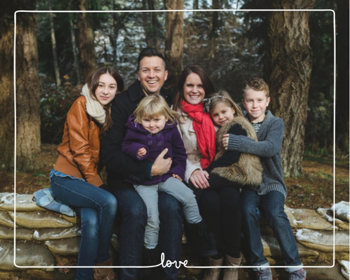 Love 16x20 Poster(s), Board, Home Décor -Love Frame