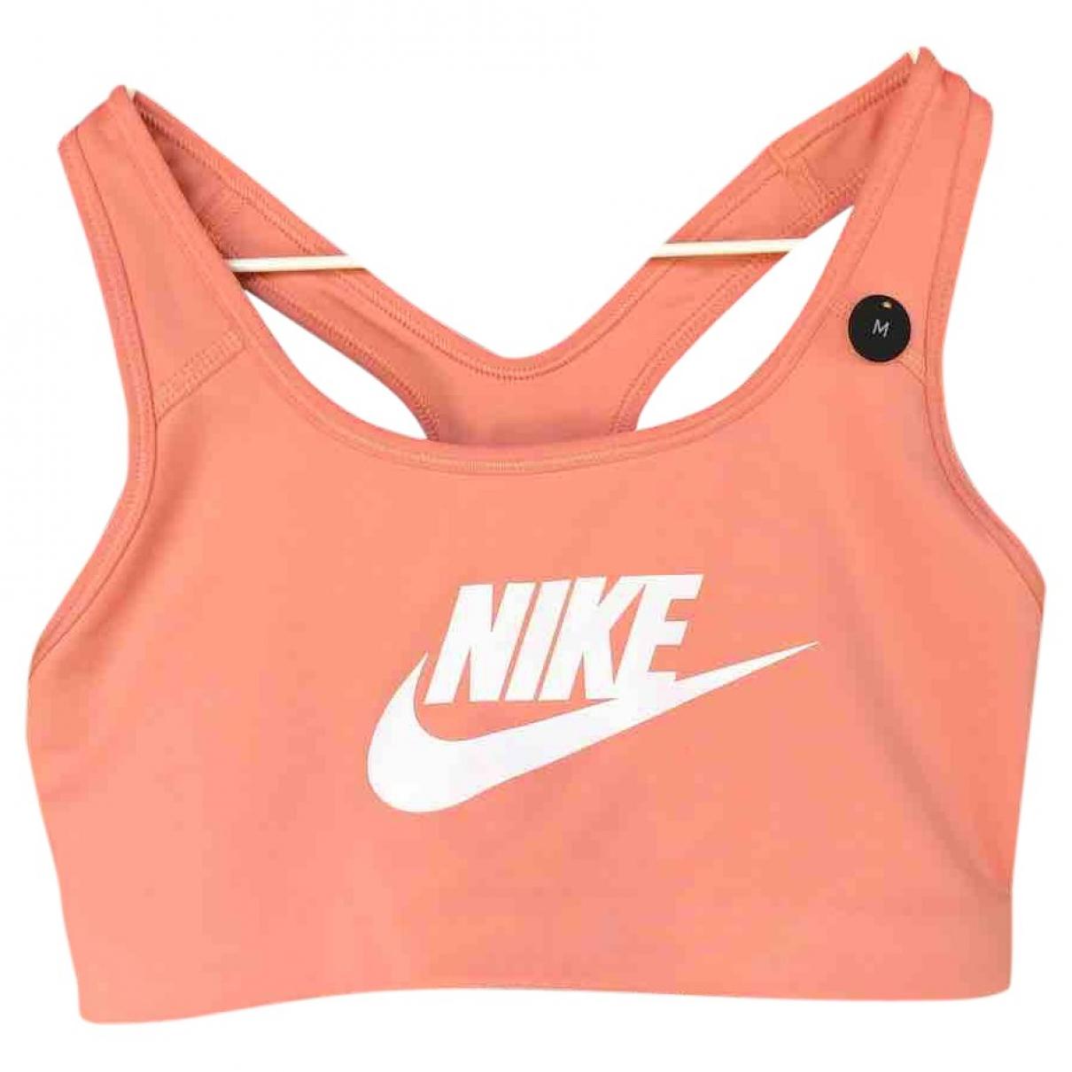 Nike \N  top for Women M International