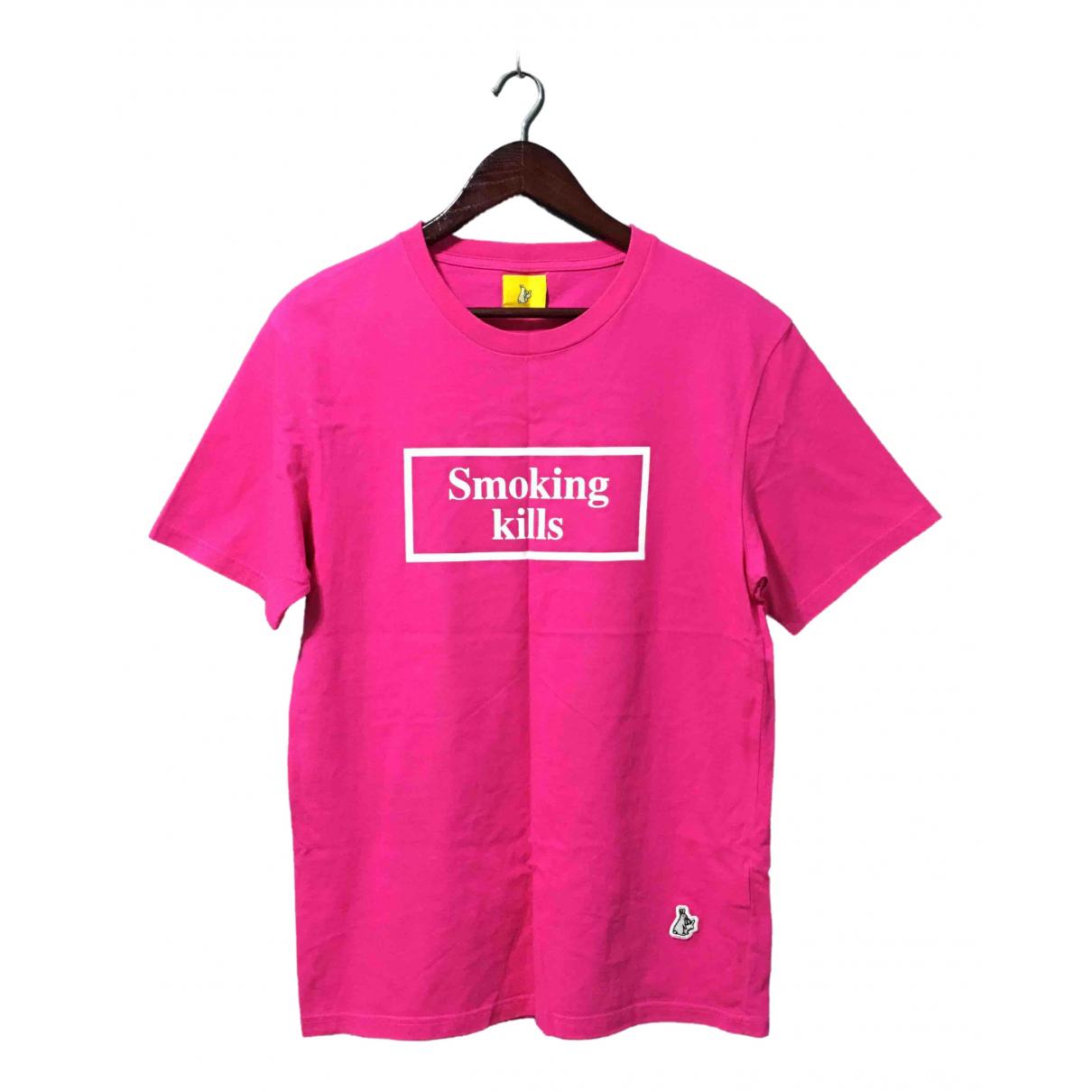 Camiseta #fr2