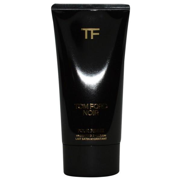 Noir Pour Femme - Tom Ford Locion corporal 150 ml