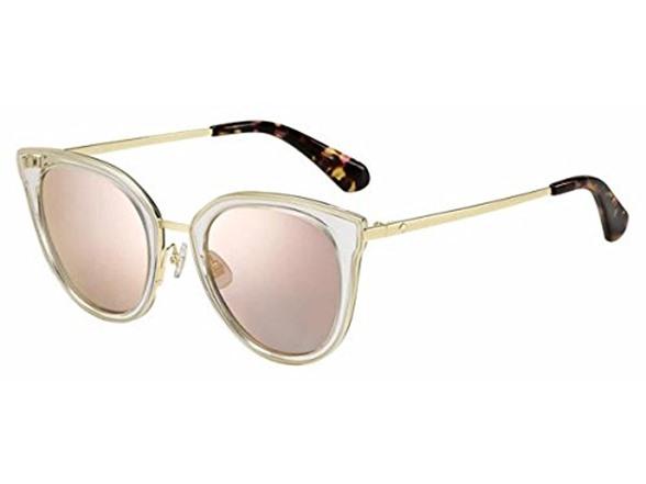 Kate Spade Women's Jazzlyn Sunglasses