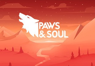 Paws and Soul Steam CD Key