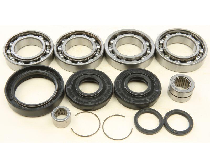 All Balls 25-2100 Differential Bearing & Seal Honda Trx420 Fa 2015-2018