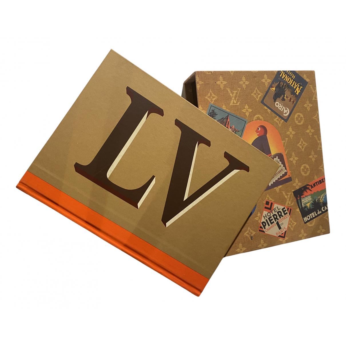 Moda Louis Vuitton