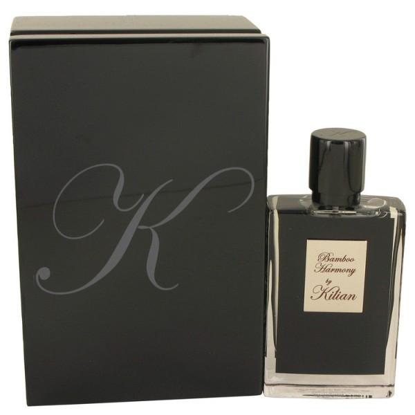 Bamboo Harmony - Kilian Perfume 50 ml