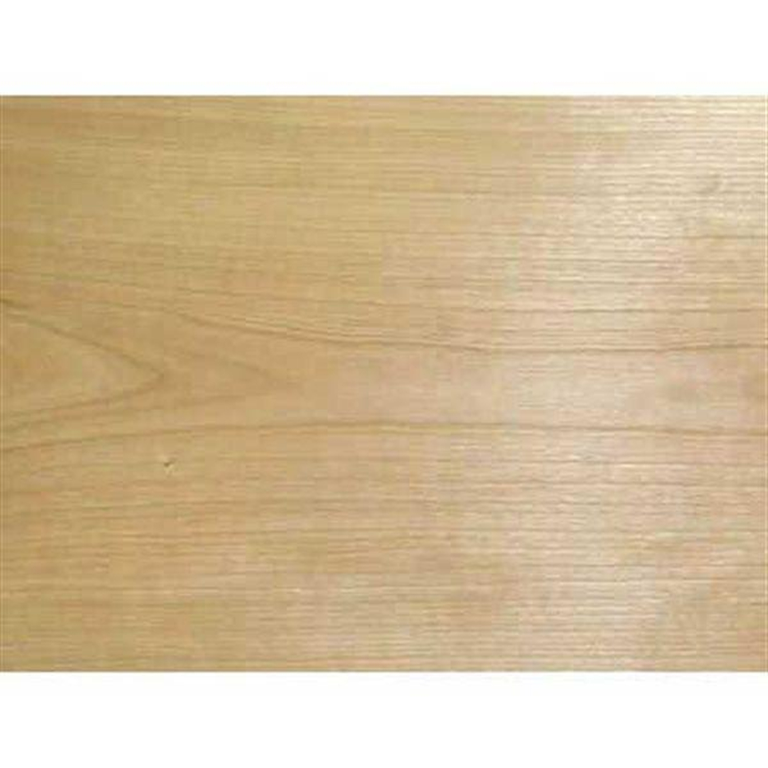 Cherry 2' x 8' 3M? PSA Backed Wood Veneer