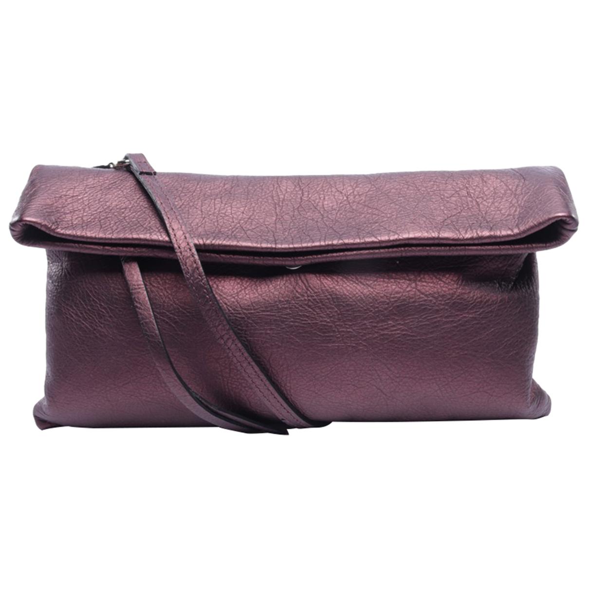 Gianni Chiarini N Leather handbag for Women N