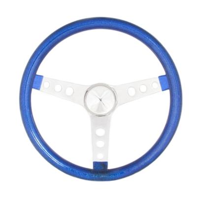 Grant Steering Metal Flake Steering Wheel - 8446