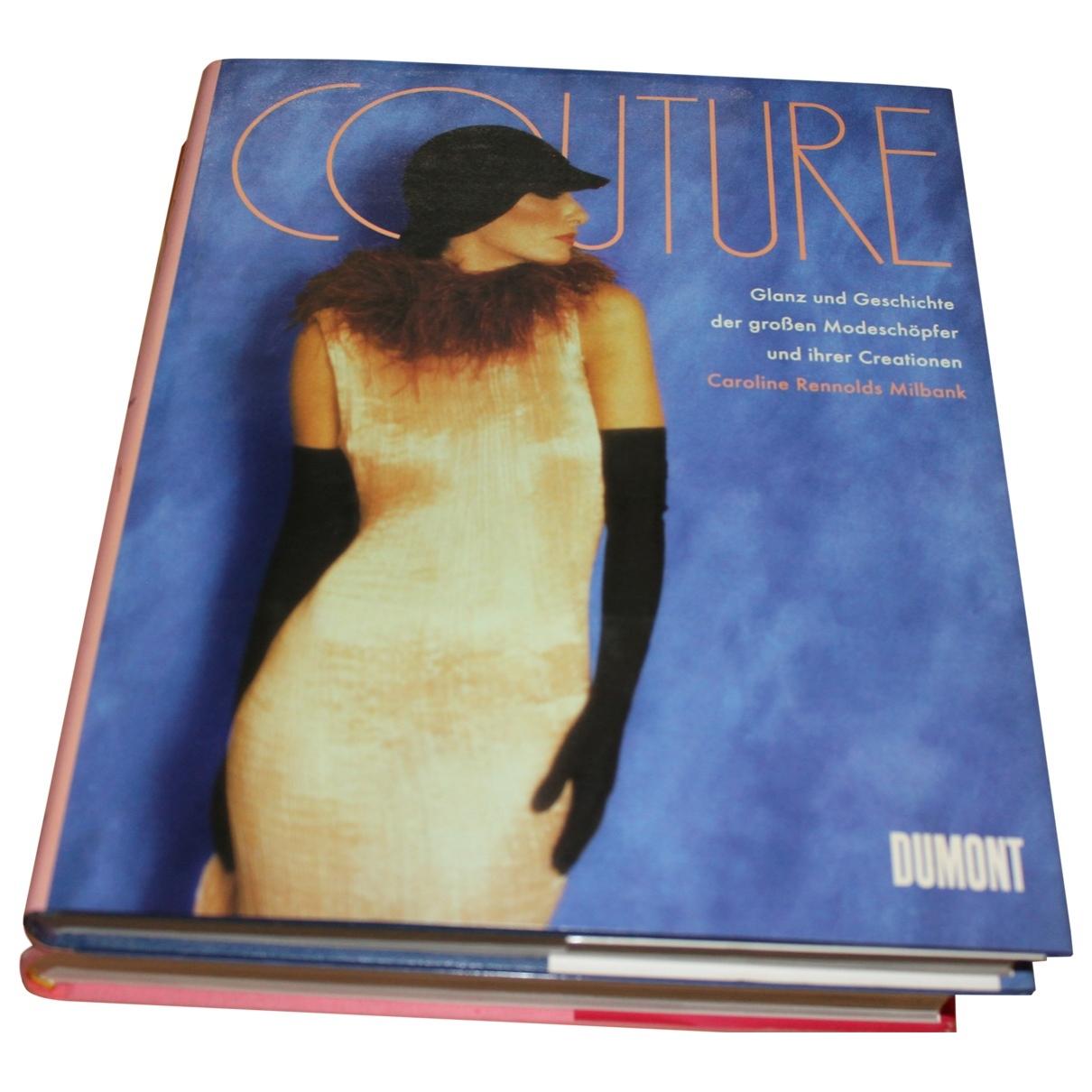 Dumont - Mode   pour lifestyle en autre - multicolore
