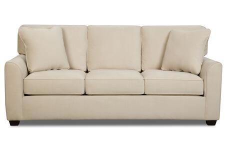 512390-S-TBBowdoin Sofa  in Tophat