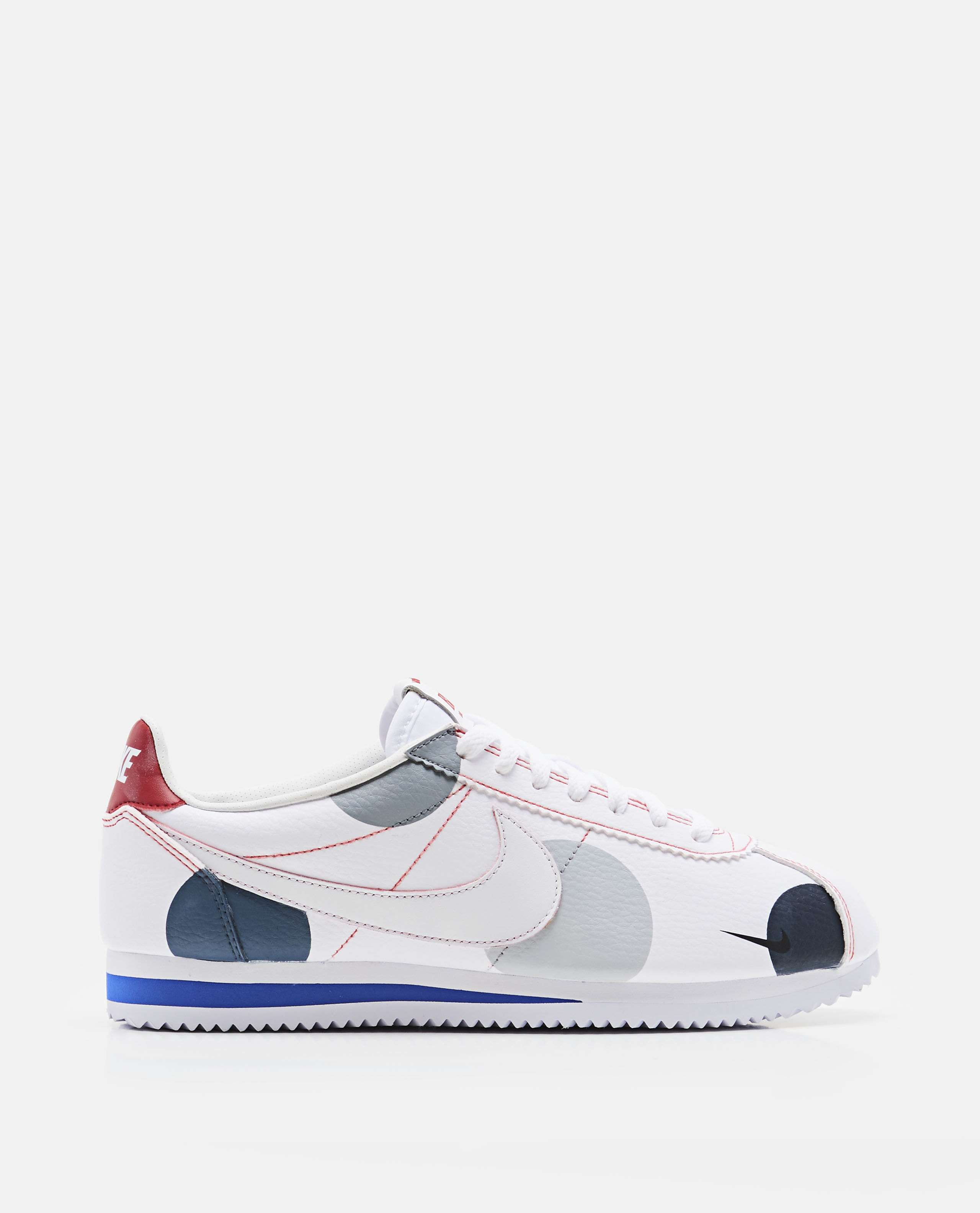 Nike Cortez X Biffi Boutiques