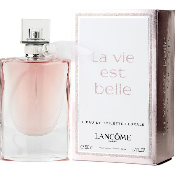 La Vie Est Belle - Lancome 50 ML