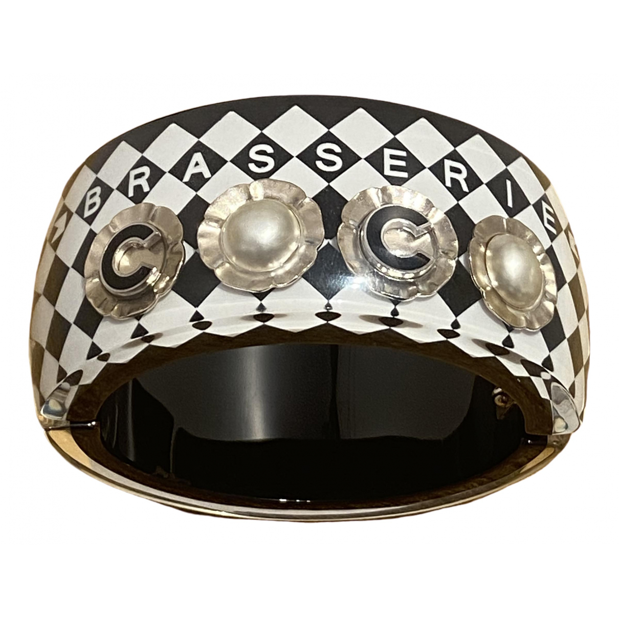 Chanel CHANEL Multicolour bracelet for Women \N