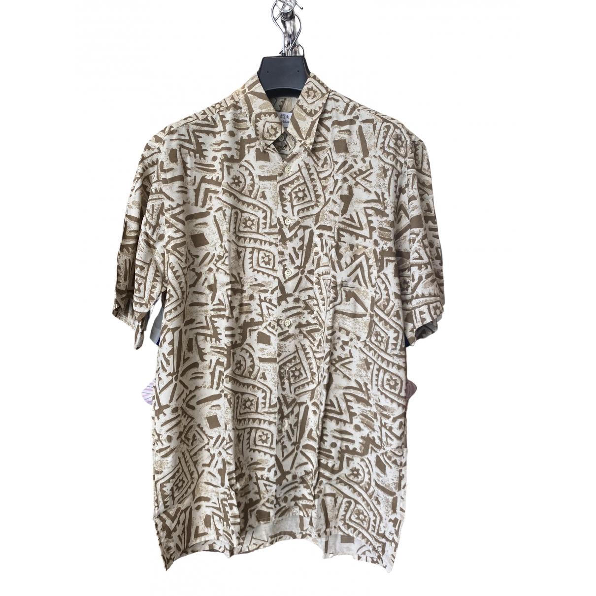 - Chemises   pour homme