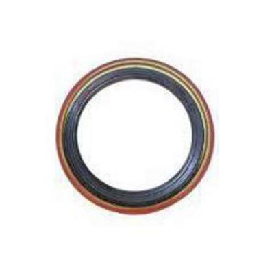 Crown Automotive Outer Hub Seal - J3238137