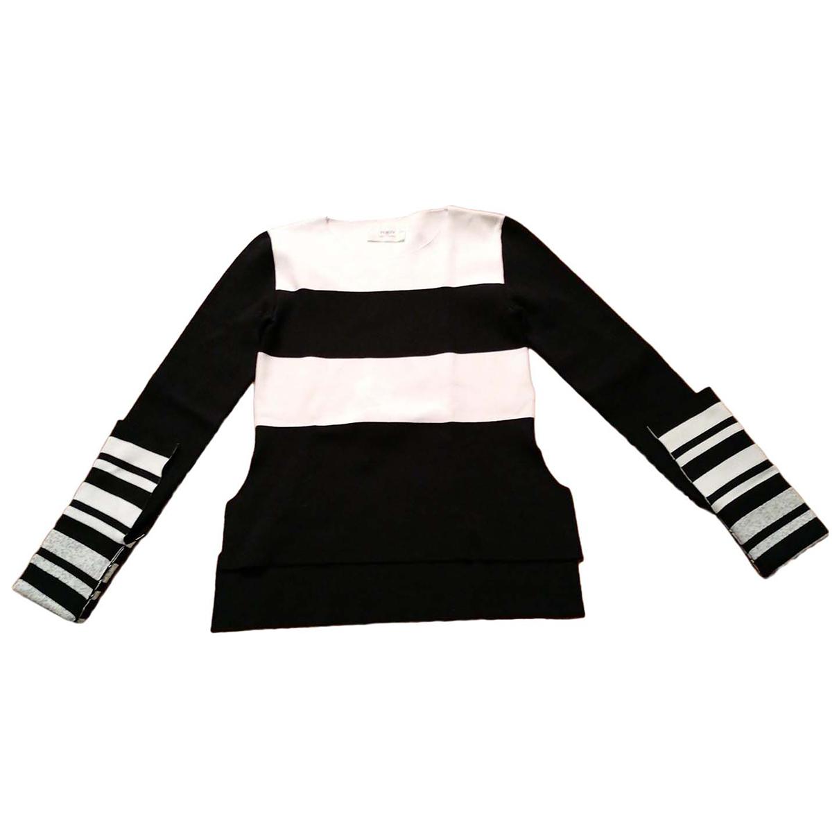 Ports 1961 \N Black Knitwear for Women M International