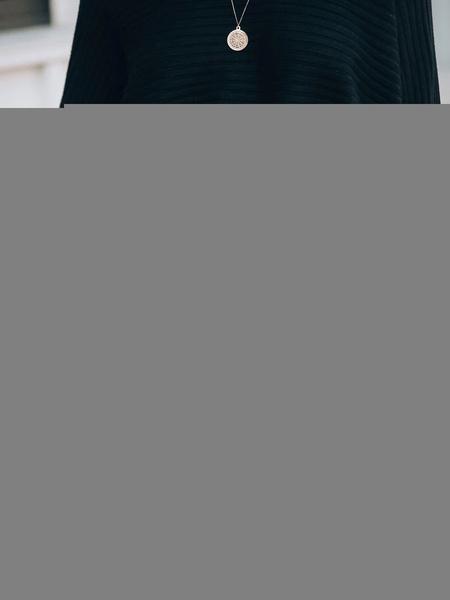 Milanoo Black Plaid Skirt For Women Geometric Polyester Short Corset Dress Women Bottoms Skirt